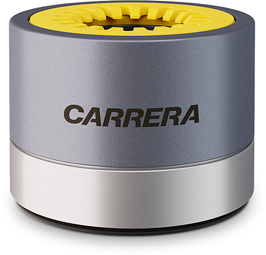 CARRERA Charging Base