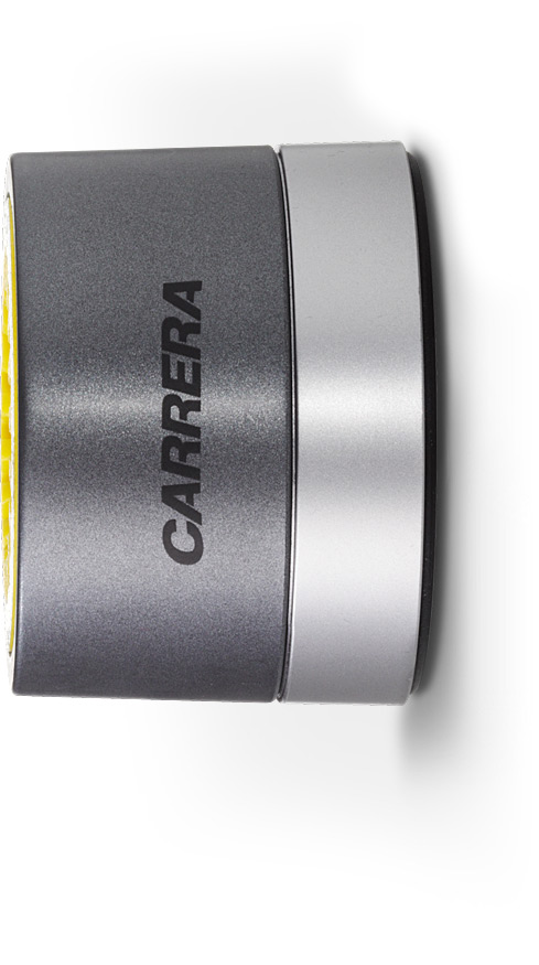 CARRERA Power Charger №526