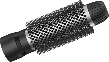 CARRERA Hot air brush №535